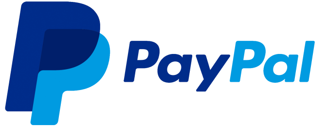 PayPal payment virtual server