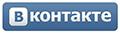 Центр Технологий Виртуализации вконтакте