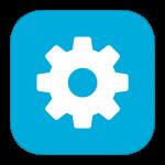 Техническая поддержка CloudPro