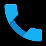 ООО Центр Технологий Виртуализации, контактный телефон