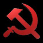 Октябрьская Революция! - Акция от CloudPRO.RU